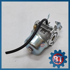 Chế hòa khí động cơ Ro-bin EH09