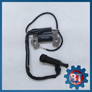 Cuộn dây đánh lửa Gx160 Gx200 Honda 5.5 Hp 6.5Hp