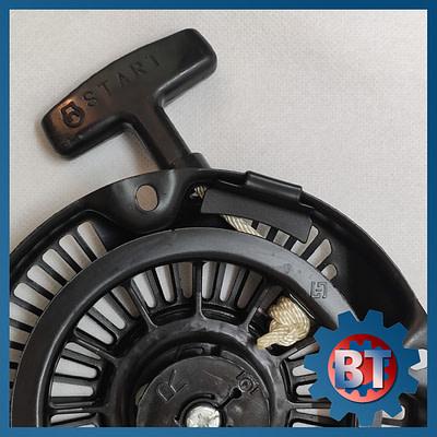 Ốp giật khỏi động cho động cơ Robin EH12-4.0