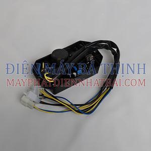 bộ điều chỉnh điện áp máy phát điện