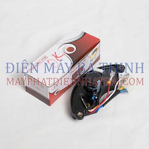 AVR máy phát điện