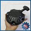 Ốp giật khỏi động cho động cơ EH 09 3.0