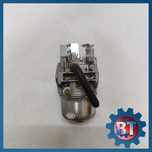 Chế hòa khí động cơ Ro-bin EH12