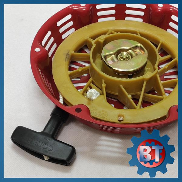 Ốp giật khỏi động động cơ Honda GX390, GX420, GX340, GX610, GX620